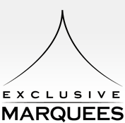Exclusive Marquees